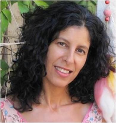 לקוחה - ורד סבילה כהן